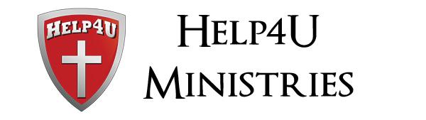 Help4U Ministries