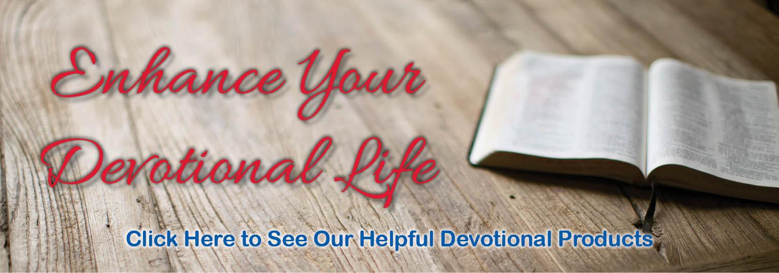 Devotional-Banner