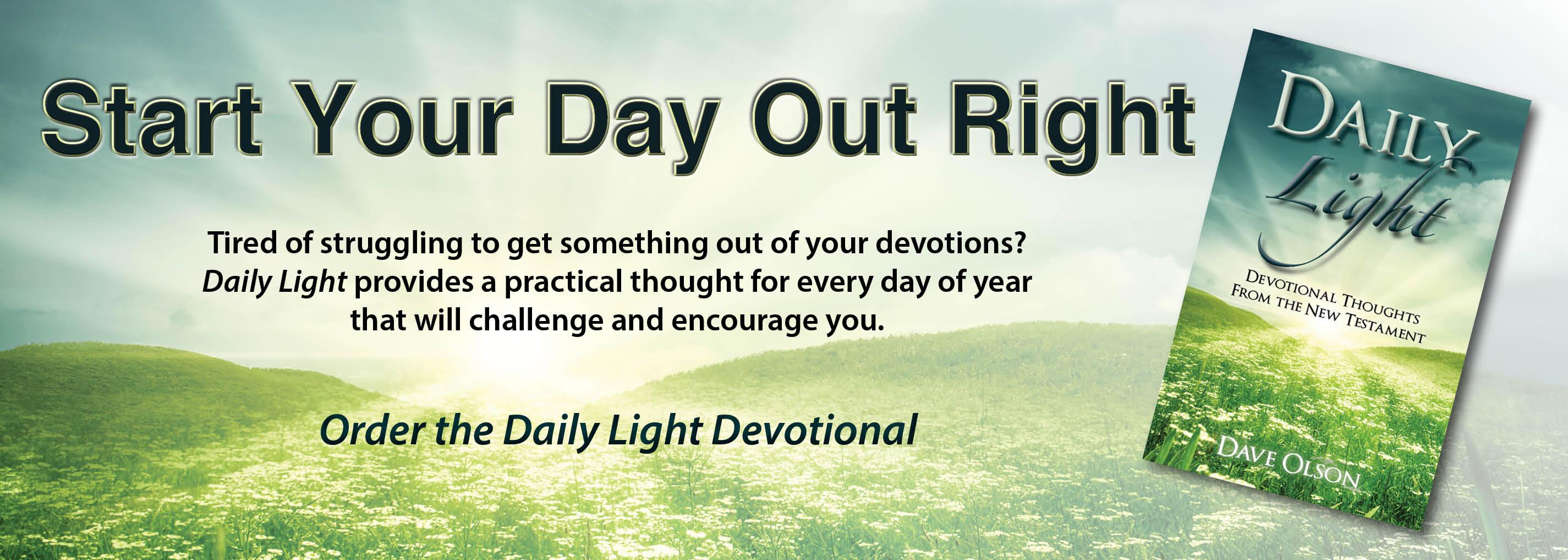 Daily-LIght-Banner
